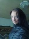 Анна Бугоренко, Красноярск, Россия