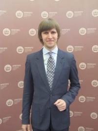 Андрей Алясов фото №3