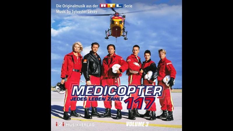 Titelthema Medicopter Langsame Version