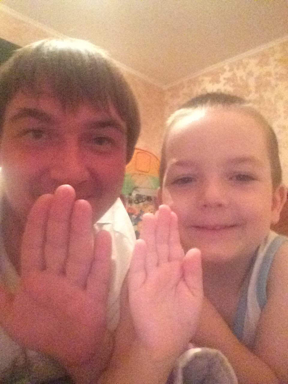 Сергей, 30, Noginsk