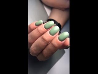 Видео от Елены Прохоровой