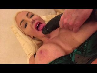 OnlyFans Nicolette shea 28 порно, секс, минет, трахает, ебет, дрочит, milf, sex, сиськи, pornhub, brazzers, эротика