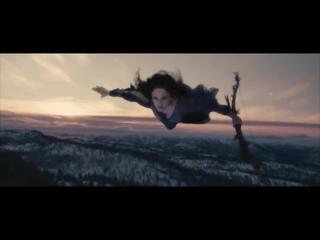 ПроКино «Золотой компас» (2007) — русский трейлер