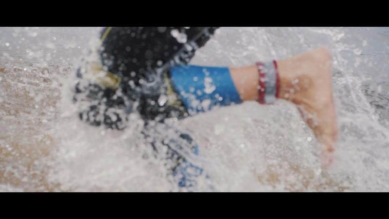 Видео от RUSSIALOPPET