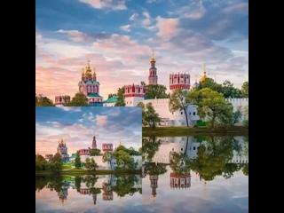 Видео от Алексея Алексеева