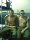 Личный фотоальбом Геннадия Титова