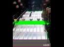 Видео от Aimen Oral