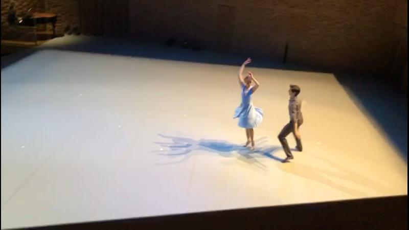 Видео от Anastasia Dudkina