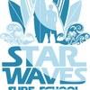 Сёрфинг в Португалии   Star Waves