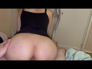 Отлично трахается девка супер узбечка казашка кыргызка ,порно кыргызча узбечку сигиш секс