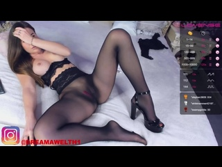 tanya_welth webcam chaturbate webcamshow camwhore ca4 bongocams mfc