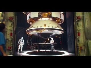 НАСА потрясены! Первое настоящее видео с Марса! Панорама с ровера Perseverance