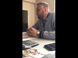 Video by Galiaf Grigorye