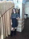 Іра Ратушна, 31 год, Шкло, Украина