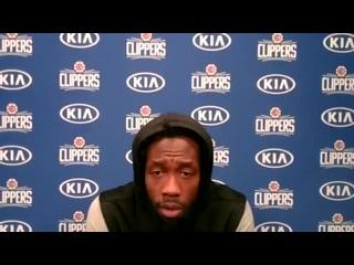 Видео от Los Angeles Lakers