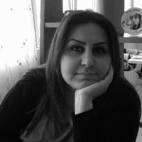 Фотография профиля Ани Мурадян ВКонтакте