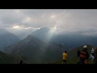 Mitya Ansimovtan video