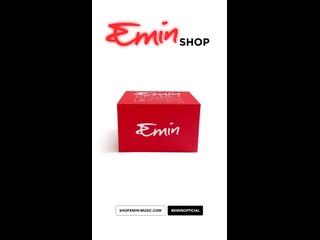 . EMIN SECRET MUSIC BOX. Still 15 лет