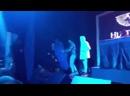 Драки Звёзд На Концерте.Face, Ноггано, Шнур, Киркоров, Noize MC, Big Russian Bos