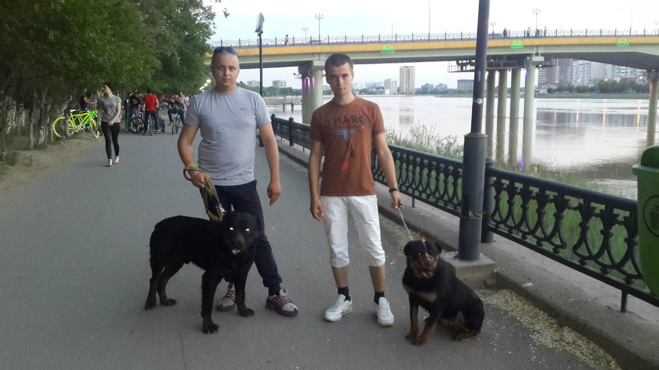 фото из альбома Анатолия Семьянистова №9