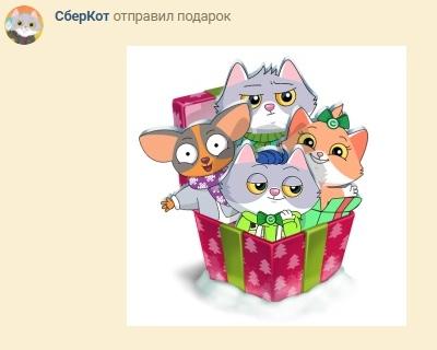 Это изображение имеет пустой атрибут alt; его имя файла - g4qFQtFaPFQ.jpg