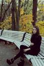 Фотоальбом Алины Клыс
