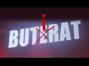 Butirat - Санаторий Сатаны 03.04.2021, Alcatraz Bar