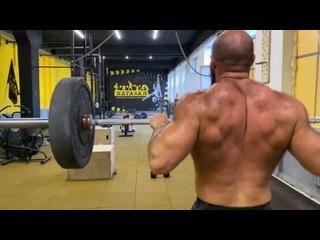 Vídeo de Sergei Trufanov