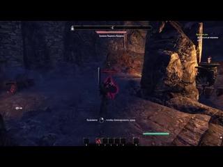 [SHIMOROSHOW] НОВЫЙ SKYRIM ВЫШЕЛ! - ШЕДЕВР ПРОДОЛЖАЕТСЯ В The Elder Scrolls: Greymoor