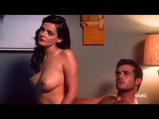 Roxane Mesquida Nude - Now Apocalypse (2019) HD 1080p. Эротика. Порнушка. Порно фильмы. Актирсы. Сиськи. Голые актрисы. Секс