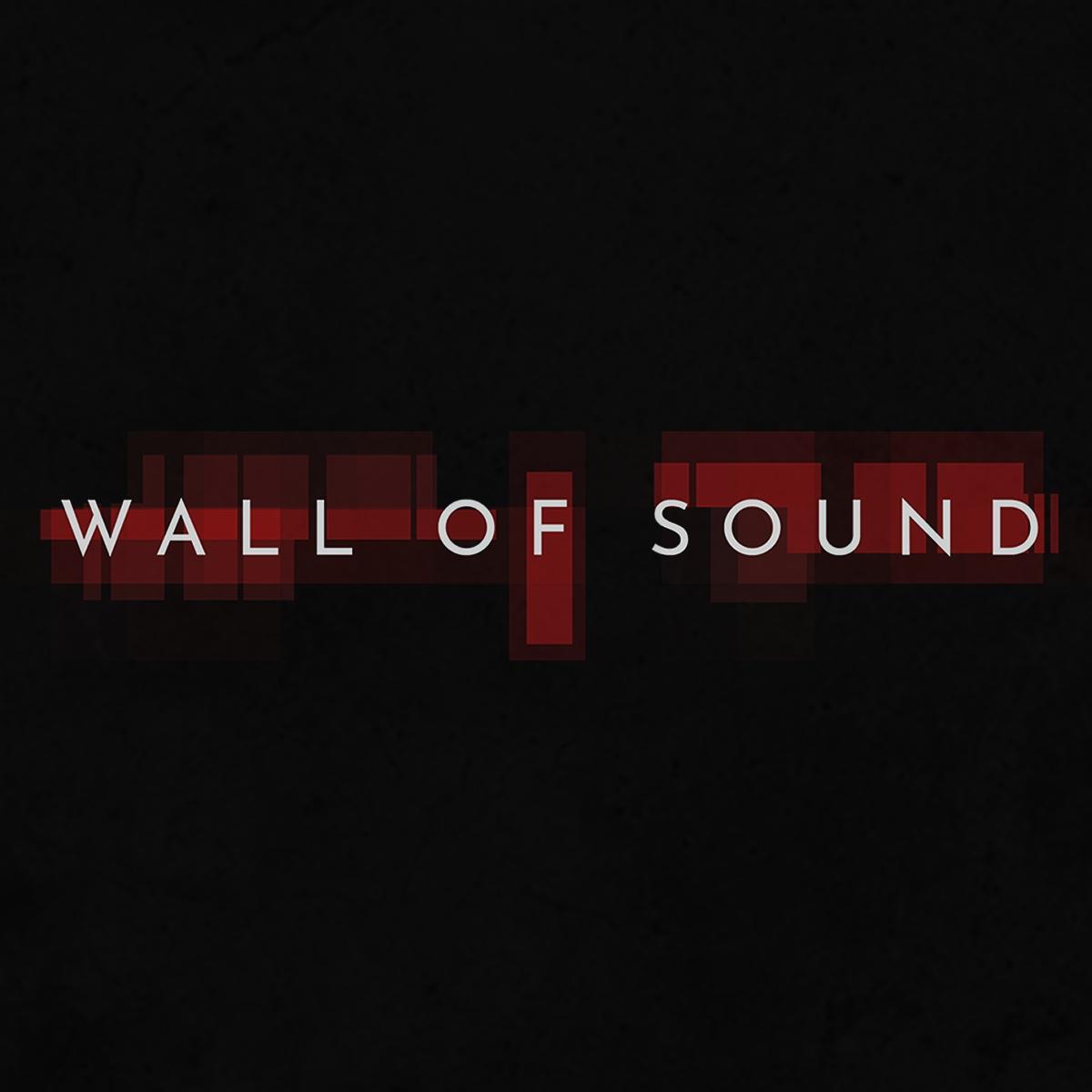 Афиша Wall of Sound / Pilpomer Bar 23/01/2021