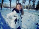 Фотоальбом Юлии Курдояк