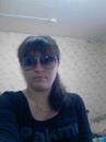 Личный фотоальбом Айнагули Сагандыковой
