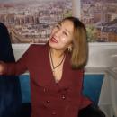 Туяна Яковенко, 36 лет, Россия