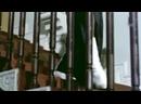 Зита и гита индийские клипы.mp4