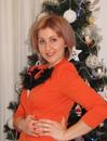 Фотоальбом Марины Гаврилович