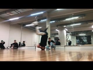 Видео от Рината Миннекаева