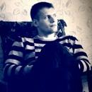Фотоальбом Кирилла Букина