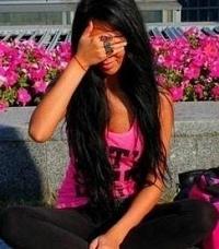 Вероника Малинина фото №43
