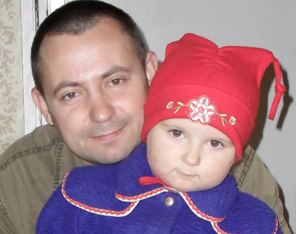 Пётр Исаков, Минск, Беларусь