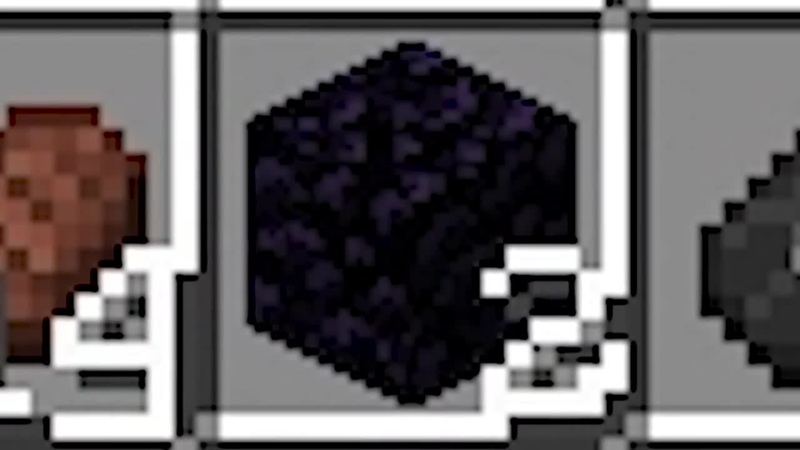TapL Minecraft But The Mobs Grow Bigger Every Minute
