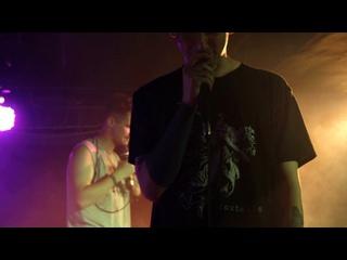 сын дени - mast' - live berlin 24/07/2021