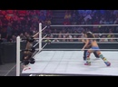 WWE Night Оf Chаmpiоns 2013 HD 720p русская версия от 545TV часть 1_3