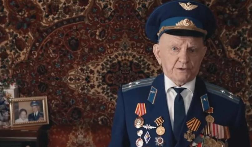 Слушания по делу о клевете на ветерана раскрыли истинное лицо сторонников Навального