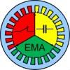 Група кафедри ЕМА КрНУ