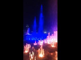 Видео от Ирины Исаевой