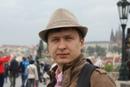 Фотоальбом Виктора Шабельника