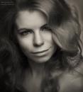 Личный фотоальбом Александры Балакиревой
