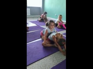 Video by Forma Zal