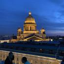 Александр Незлобин фотография #8